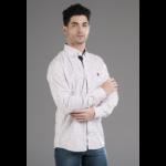 Camisa 1751