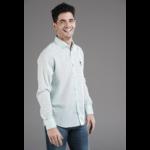 Camisa 1783